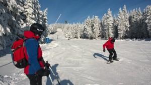 WinterdWurmbg1